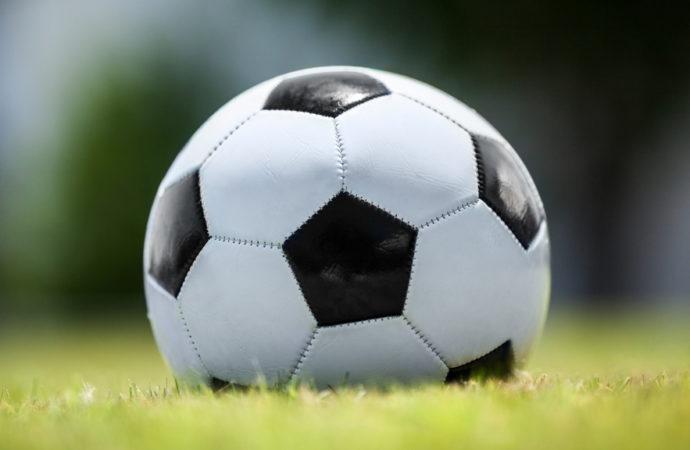 Чемпионат мира по футболу – что операторы связи подготовили для своих абонентов?