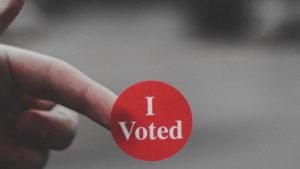 Wybory, wybory i po wyborach