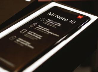 Xiaomi chce wstrzymać produkcję urządzeń 4G do końca 2020