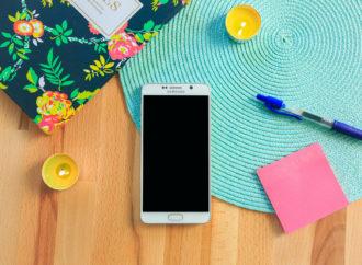 Xiaomi czy Samsung? Które smartfony kupujemy częściej w Polsce?