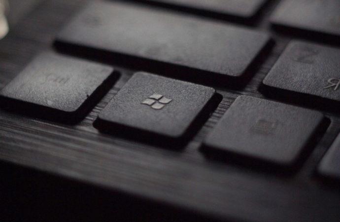 Microsoft Bing zyskał odświeżony wygląd