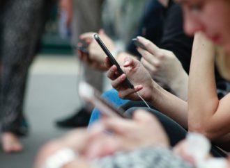 PMR: rynek Internetu i usług mobilnych w Polsce wart 6,3 mld PLN